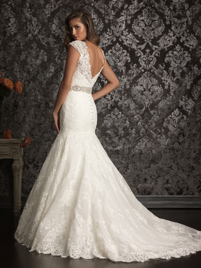 allure-bridals-spring-2013-Style 9010-lace-back-wedding-dress