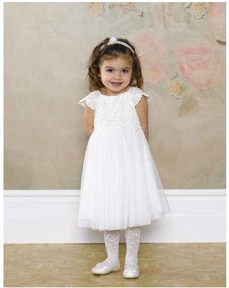 brudepike kjole moonsoon