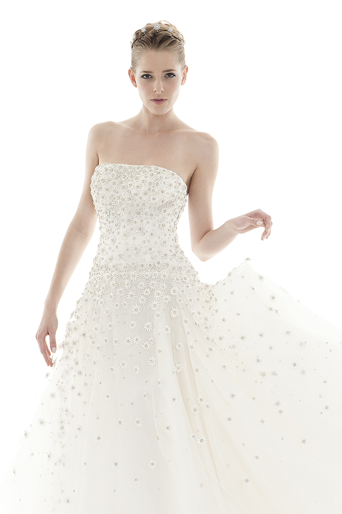 9ac47e38 prinsesse brudekjole prinsesse brudekjole ...