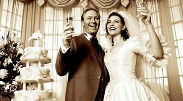 tale bryllup forlover drøbak