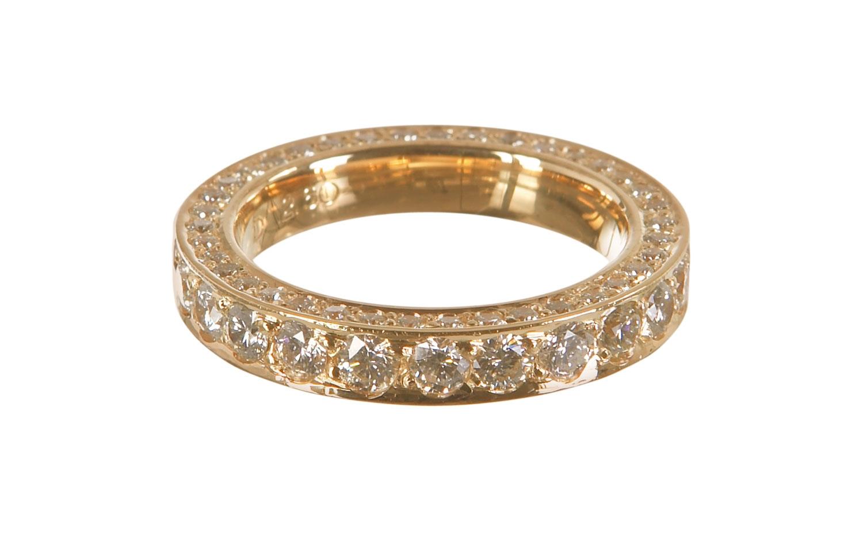 sandberg smykker