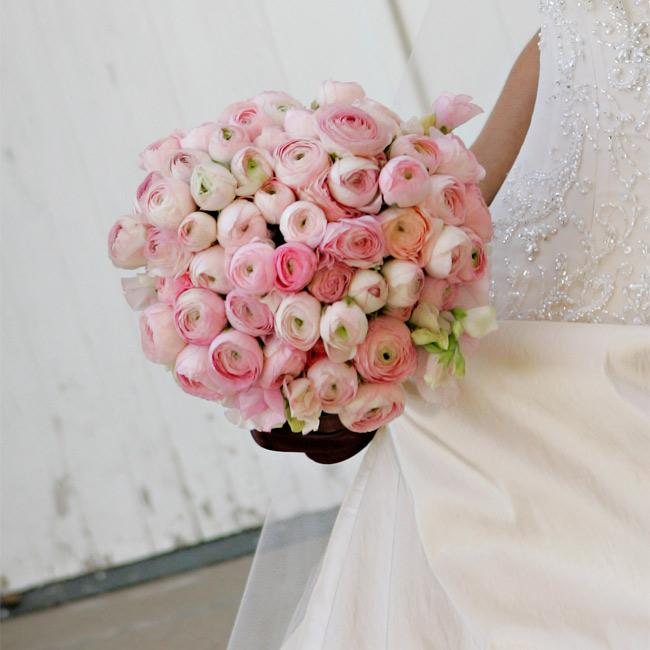 sjekkliste bryllup knull kontakt