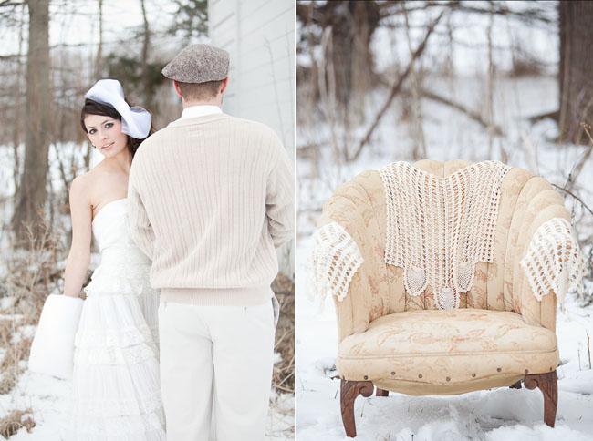 vinterbryllup-julebryllup-bryllupsinspirasjon-desember-bryllup