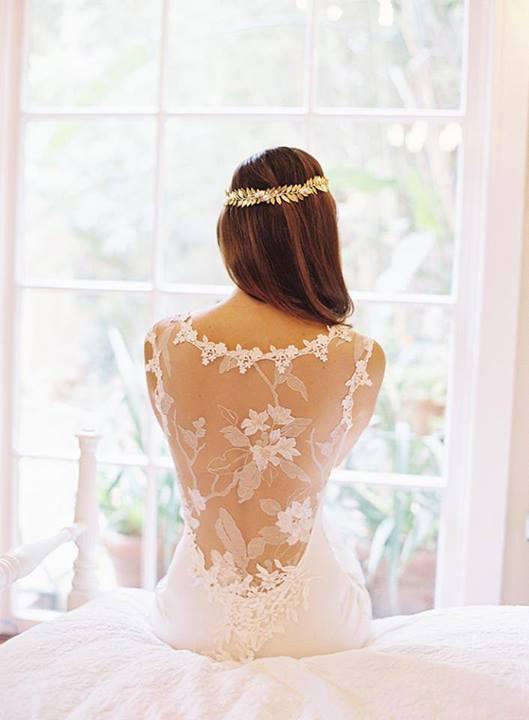 brudekjole-mote-bryllupstrender-brudecatwalk-2014