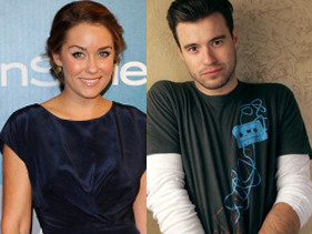 Lauren-Conrad-William-Forlovet
