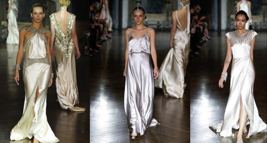 silke-brudekjole-glamorøs-gull