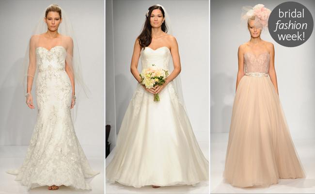 brudekjole-trender-2014