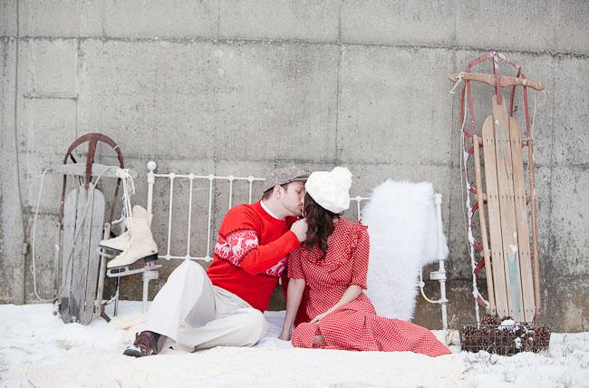 vinterbryllup-julebryllup-bryllup