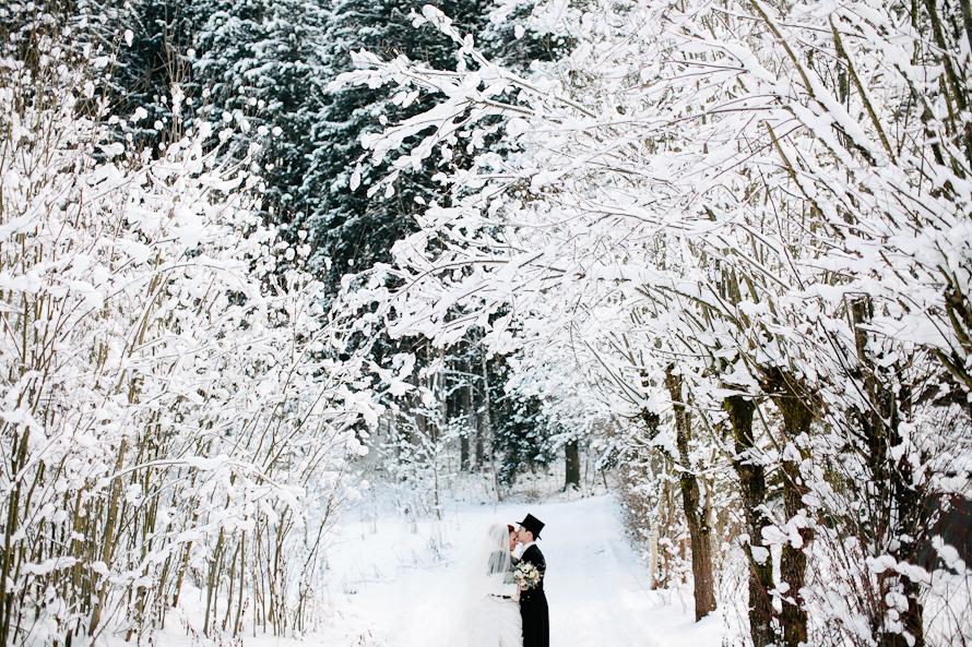 sjekkliste bryllup norsk pornografi