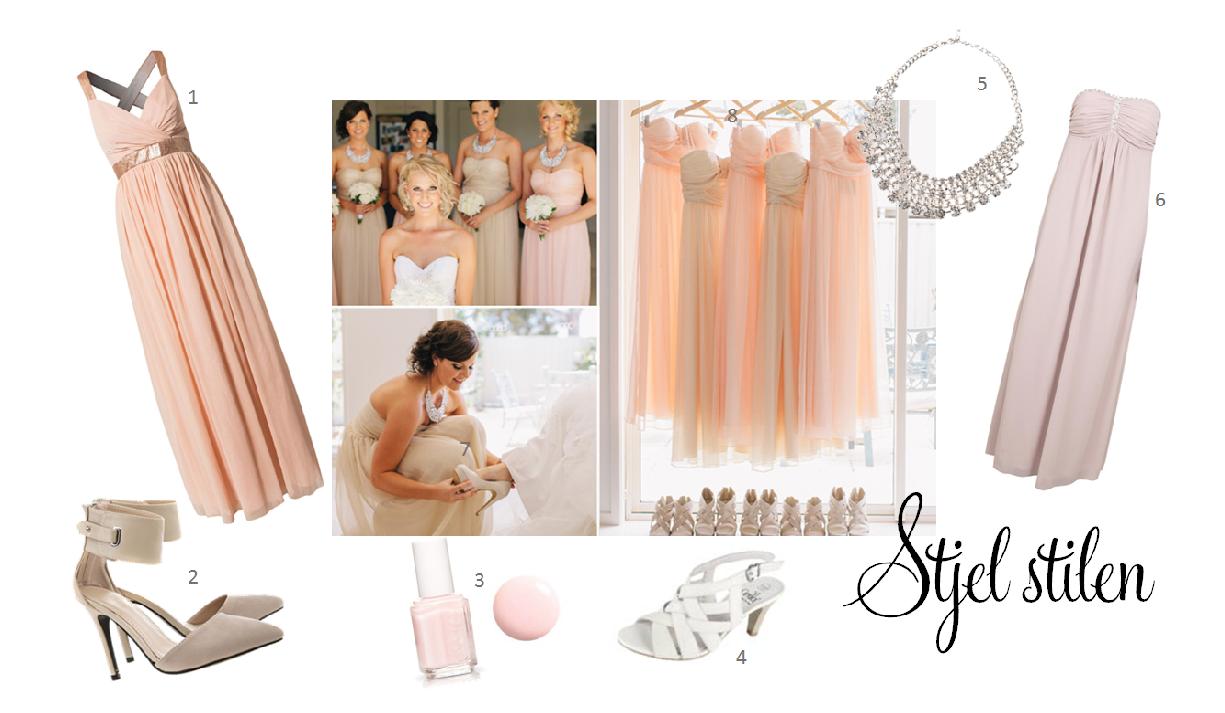 Brudepiker-brudepike-kjoler-brudekjole
