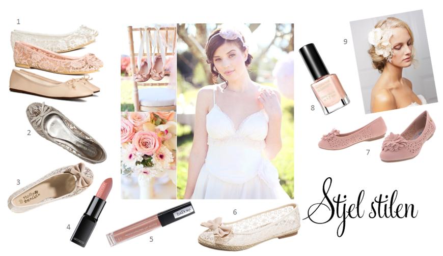 stjel-stilen-ballerina-ballett-bryllup