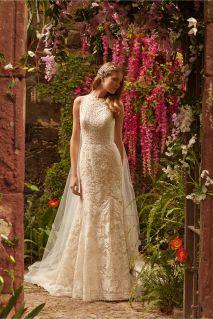 brudekjole-vår-bhldn-2015